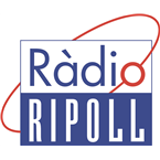 Ràdio Ripoll World Music