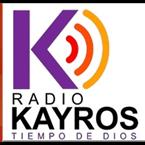 Radio Kayros Variety