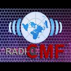 Radio Cristo Gospel