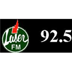 Láser FM Adult Contemporary