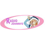 Radio Johnnys
