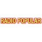 Radio Popular Spanish Music