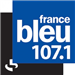 France Bleu Adult Contemporary
