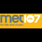 MCOT-Met 107 FM Adult Contemporary