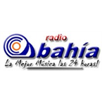 Radio Bahia Variety