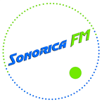 Sonorica FM
