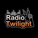 Radio Twilight Oldies
