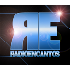Radio Encantos Brazilian Music