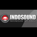 Internet Radio Top 40/Pop