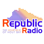 Republic Radio Hot AC