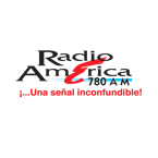 Radio America National News