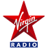 Virgin Radio Top 40/Pop
