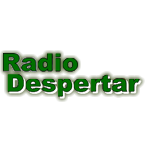 Radio Despertar Top 40/Pop