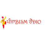Punjabism Radio