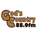 God`s Country Gospel