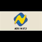Rádio Nova Brazilian Popular