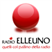 Radio Elleuno Adult Contemporary