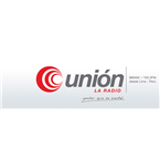 Union La Radio Spanish Music