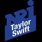 NRJ Taylor Swift Top 40/Pop