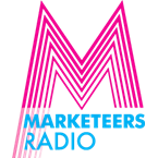 Marketeers Radio Business