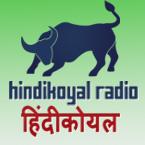HindiKoyal Radio Bollywood
