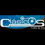 Clásicos FM Hot AC