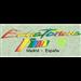 Ecuatoriana FM Pop Latino