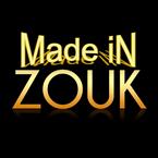 Made In Zouk Radio Zouk
