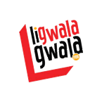 Ligwalagwala FM Soul and R&B