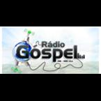 Rádio Gospel Gospel