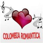 Colombia Romántica Romántica