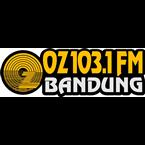 Oz Radio Bandung World Music