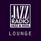 JAZZ RADIO LOUNGEUS Jazz