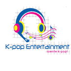 k pop entertainment