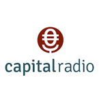 CAPITAL BUSINESS RADIO News