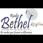 Rádio Bethel FM Evangélica