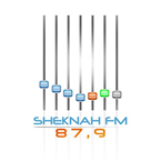 Rádio Sheknah FM Community