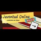 Juventud Online Radio Christian Contemporary