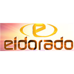 Rádio Eldorado FM Brazilian Popular
