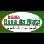 Radio Boca da Mata FM Community