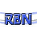 Radio Bonne Nouvelle Christian Talk