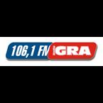 Radio Gra Bydgoszcz Electronic