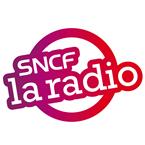 SNCF La Radio - Auvergne Traffic