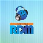 Rádio Difusora do Amapá Public Radio