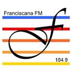 Ràdio Franciscana FM Community
