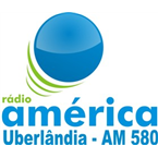 Rádio América AM Catholic Talk
