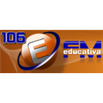 Rádio Educativa FM Brazilian Music