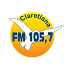 Rádio Claretiana FM Catholic Talk