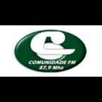 Rádio Comunidade FM Community