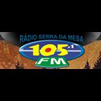 Rádio Serra da Mesa Brazilian Popular